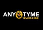 AnyTyme Snack & Dine - Anytyme Emmeloord logo